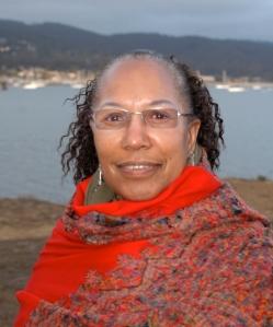 Sharon Guynn