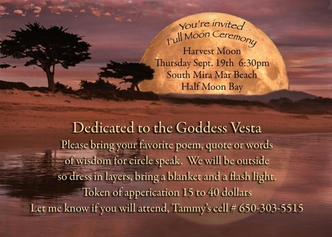 harvest moon012013
