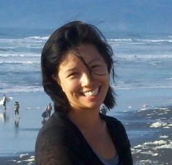 Dr. Lisa Chu