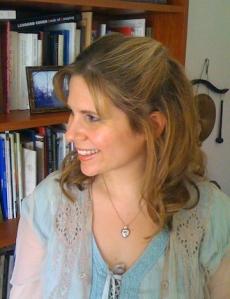 Heather de Sa