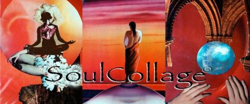 SoulCollageblog01