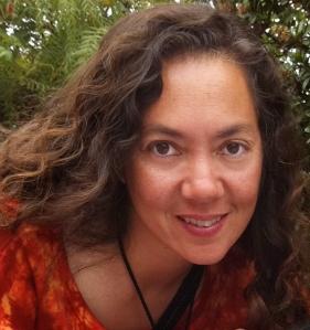 Gina Chang