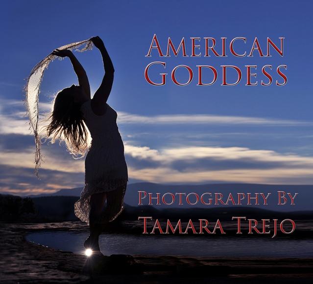 AmericanGoddess_web