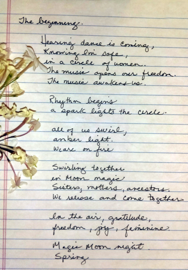 Poem By Helen