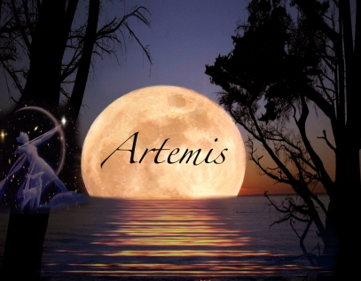 artemisss