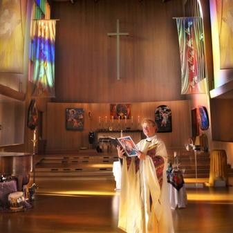 pastorstacy01
