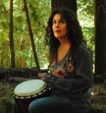 Tamara Trejo