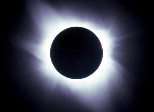 Solar Eclipse 8-21-17 001x